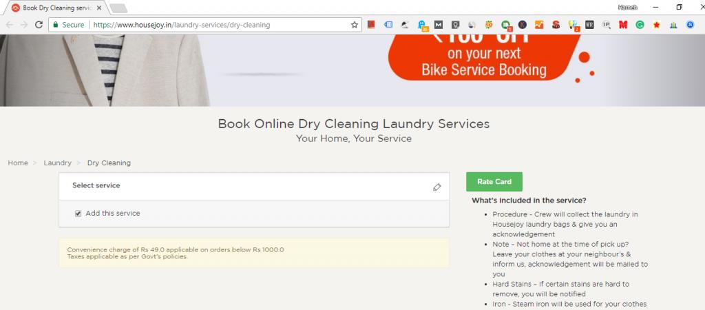 housejoy_laundry
