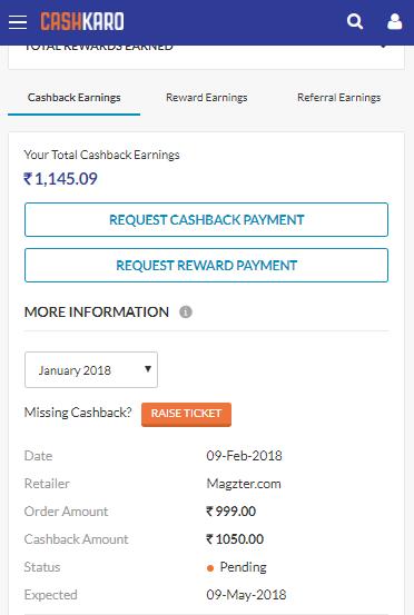 magzter_cashback1
