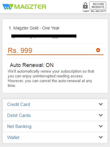 magzter_payment2