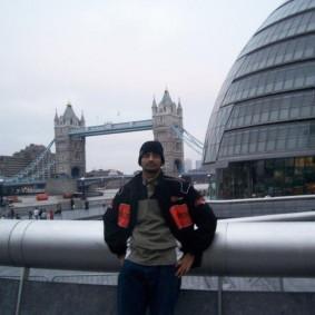 shrawan-indianautosblog auto
