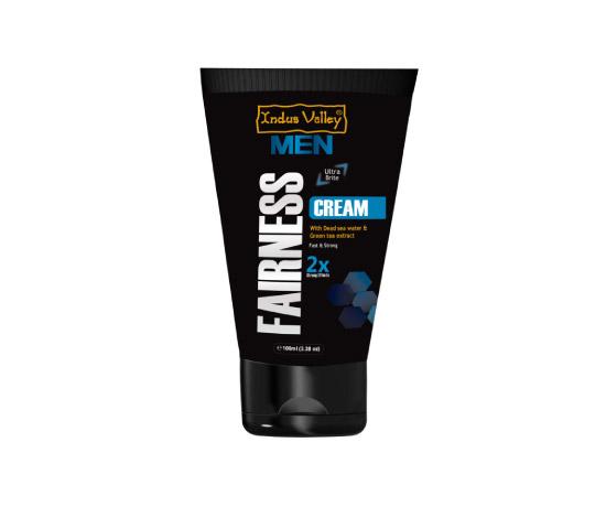Indus Valley Men Fairness Cream