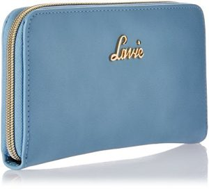 Lavie Wallet