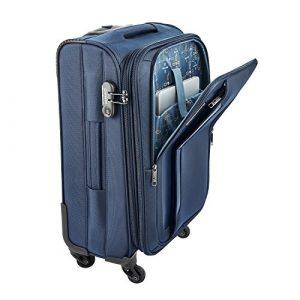 Safari Travel Bags