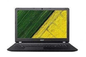Laptops Under 20000 - Acer Aspire ES-15 NX.GKYSI.010 Laptop