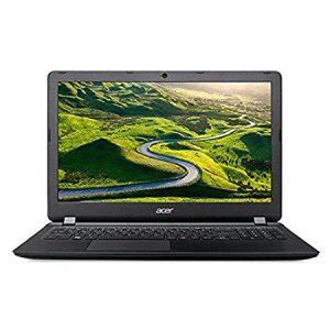 Laptops Under 20000 - Acer ES1-523 Laptop