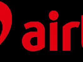Airtel Landline Customer Care Numbers, Fixed Line Toll Free Helpline & Complaint Number