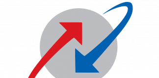 BSNL Prepaid Unlimited Plans 2019: Latest BSNL Prepaid Offer List & Best Unlimited Recharge Plans