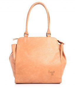 Baggit Handbag
