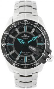 Casio Edifice ED417 Men's Watch