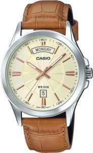 Casio Enticer A1133 Men's Watch