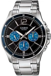 Casio Enticer A950 Men's Watch