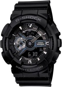 Casio G-Shock G317 Men's Watch