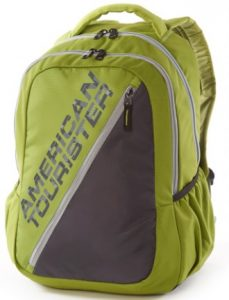 American Tourister Laptop Bag