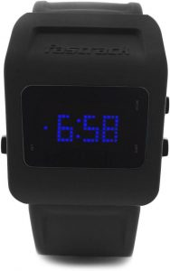 Best Fastrack Watches - Fastrack 38011PP01J Digital Men's Watch