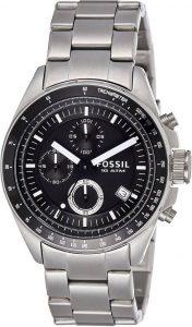 Fossil CH2600IE Men's Watch