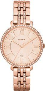 Fossil ES3546 Women's Watch