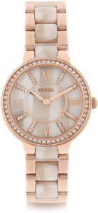 Fossil ES3965SET Women's Watch