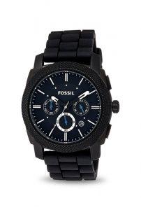 Fossil FS4487 Men's Watch