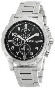 Fossil FS4542 Men's Watch