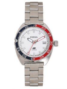 Fossil FS5049I Men's Watch