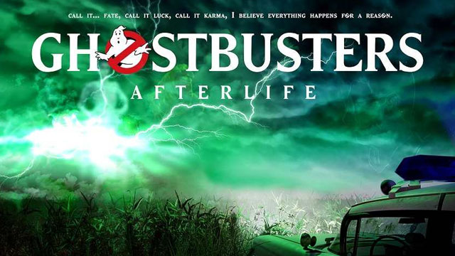 Ghostbusters.Afterlife