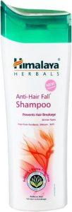 Himalaya Anti-Hairfall Shampoo