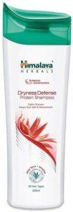 Himalaya Dryness Defense Protein Shampoo