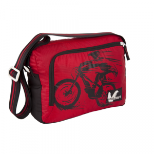 Wildcraft Sling Bag