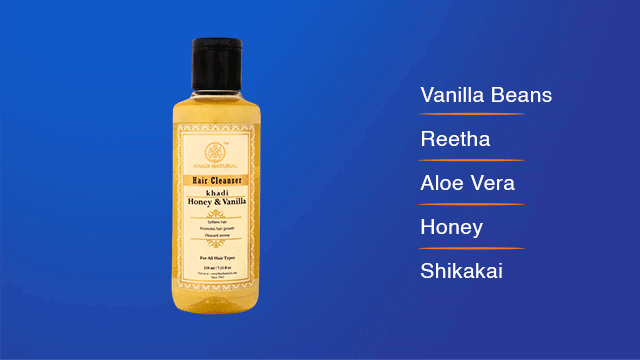 Khadi-Honey-&-Vanilla