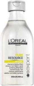 L'Oreal Paris Professionnel Serie Expert Pure Resource Citramine Shampoo