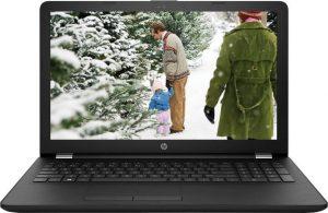 Laptops Under 20000 - Micromax Ignite LPQ61 Laptop