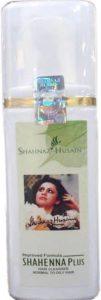 Shahnaz Hussain Shahenna Scalp Cleanser