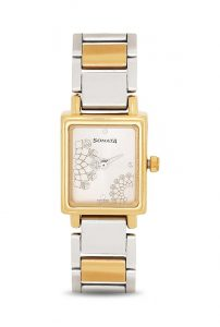 Sonata 8080BM01 Women's Watch