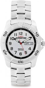 TIMEX Expedition T46601 Unisex Watch