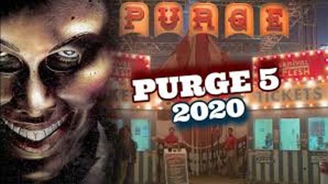 The-Purge-5