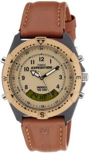 Timex Expedition MF13 Men's Watch