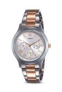 Timex TW000Q807-27 Men's Watch
