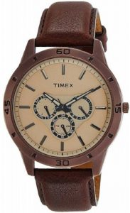 Timex TW000U915 Mens's Watch