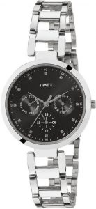 Timex TW000X205 Women's Watch