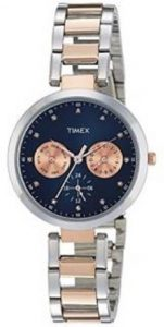 Timex TW000X210 Women's Watch