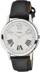Timex TW002E118 Men's Watch