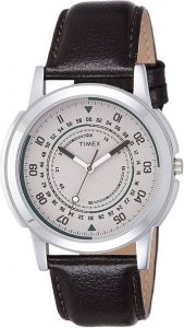 Timex TW00ZR145 Men's Watch