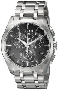 Tissot T0356171105100 Men's Watch