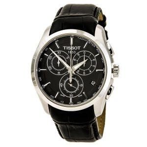 Tissot T0356171605100 Men's Watch