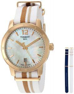 Tissot T0954103711700 Men's Watch