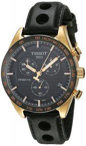 Tissot T1004173605100 Men's Watch