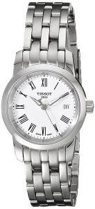 Tissot TIST0332101101300 Women's Watch