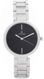 Titan Youth NE2480SM02 Women's Watch