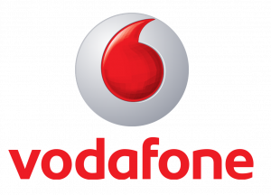 vodafone customer care number, complaint number and helpline no.