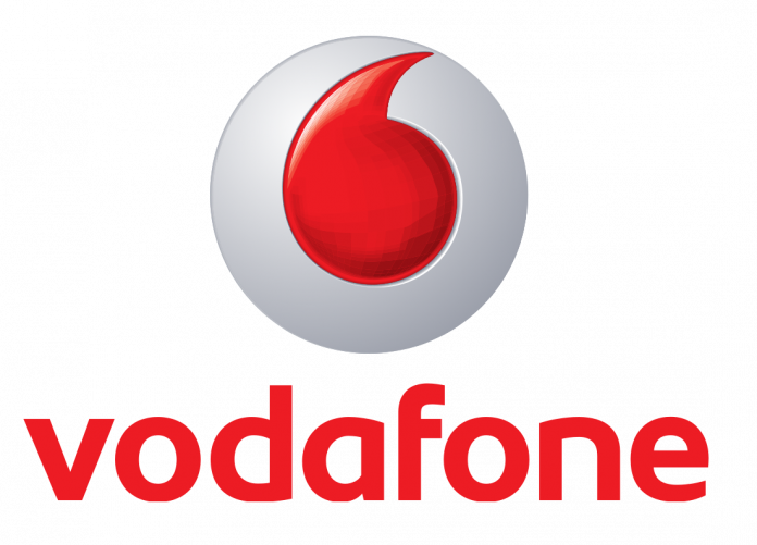 Vodafone Customer Care no. and complaint number